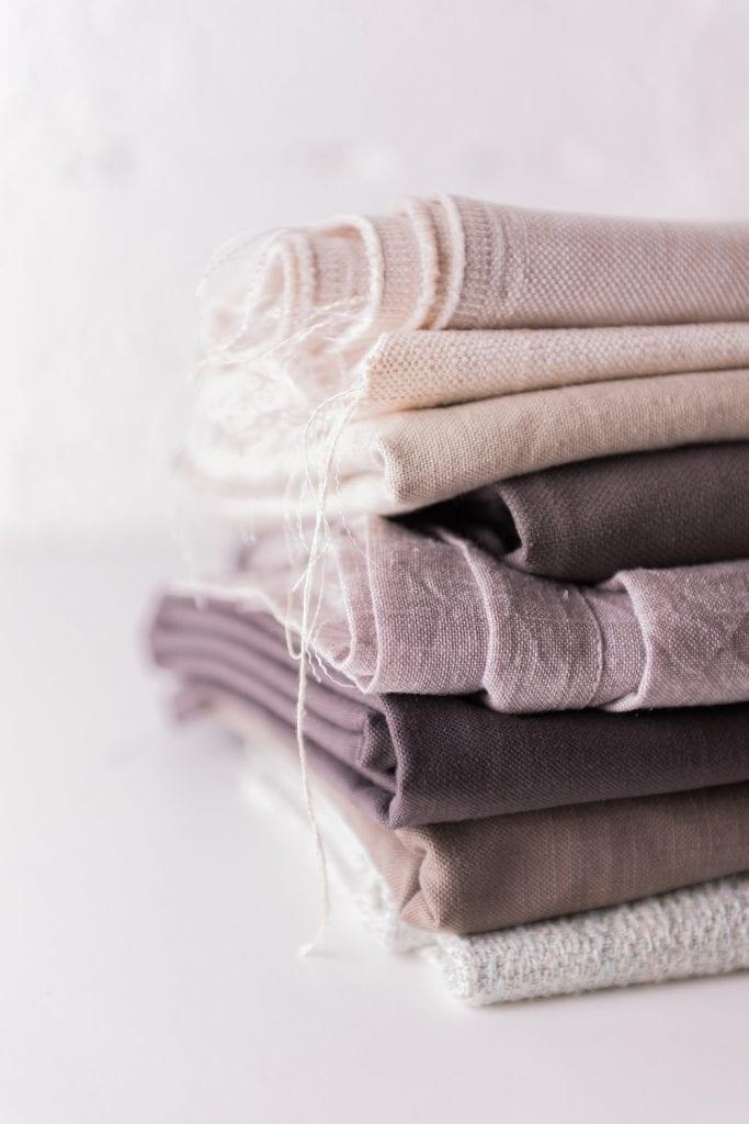 Bella textile store Inbal Cabiri