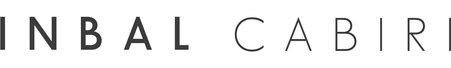 ענבל כבירי | Inbal Cabiri