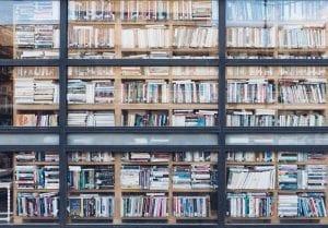 Books Inbal Cabiri