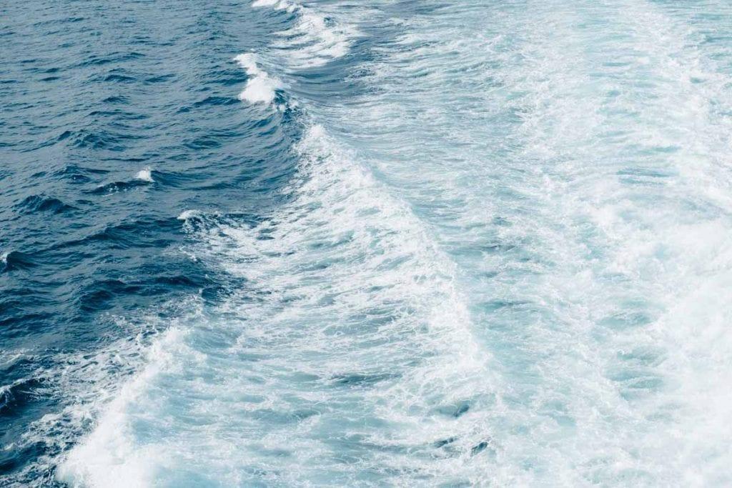 ים יוון ענבל כבירי