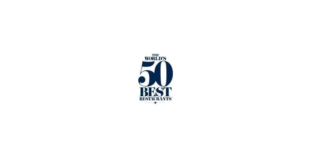 דירוג 50 המסעדות הטובות בעולם לשנת 2019 – שתיים מהן בברצלונה