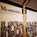 תערוכה כרמה רוסקיידה