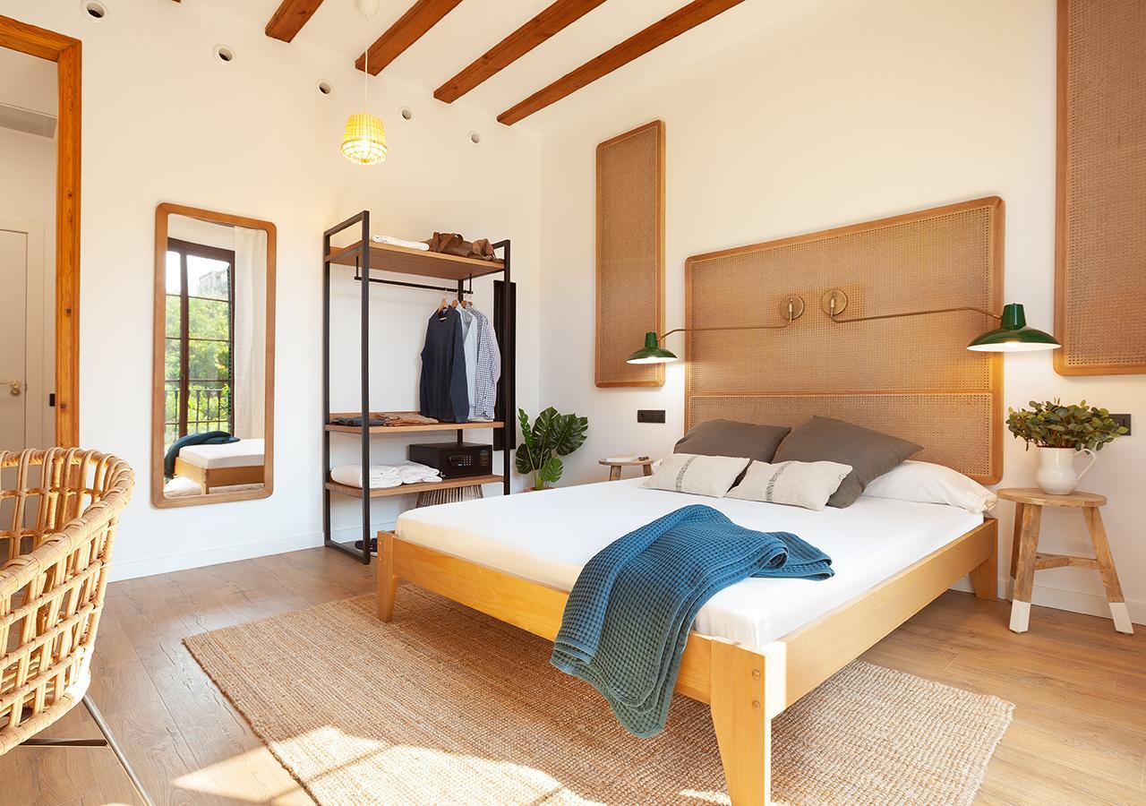 מלון קאזה וגנטו ברצלונה