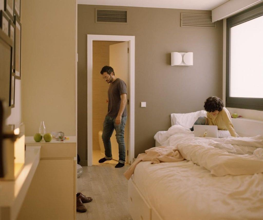 מלון פול אנד גרייס ברצלונה