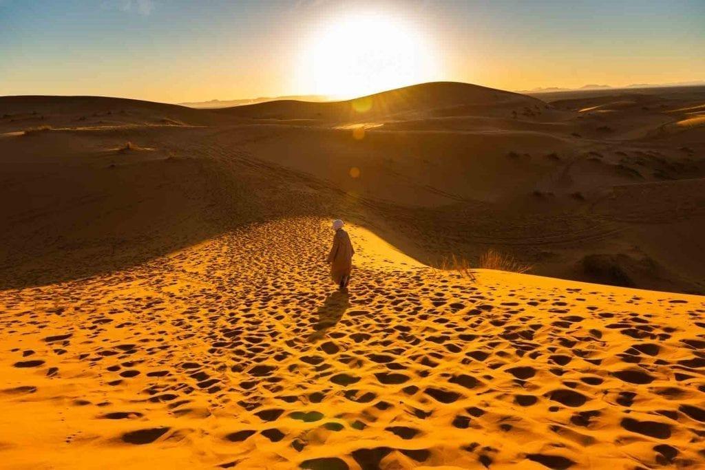 המדריך למרוקו – כל מה שרציתם לדעת