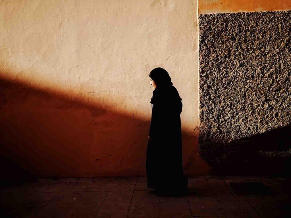 מרקש מרוקו ענבל כבירי