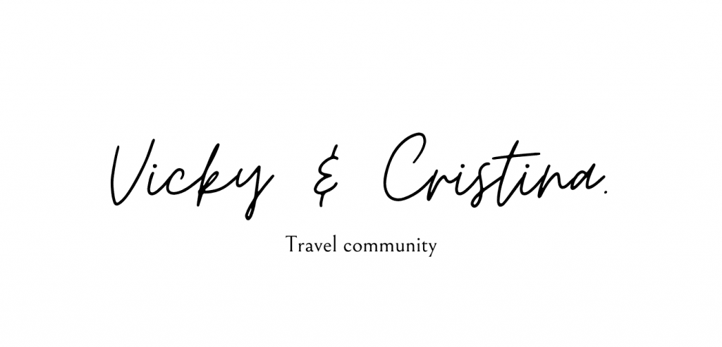Vicky & Cristina (5) logo
